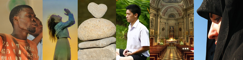 ssol-worship-meditation-retreat-online-classes