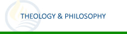 theology-philosophy-online-courses-by-category