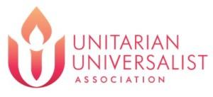 unitarian-universalist-association-logo