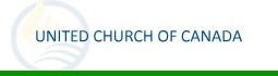united-church-canada-online-courses-by-sources