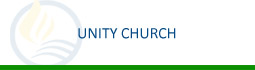 unity-church-online-courses-by-sources