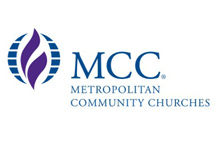 Learn About the MCC
