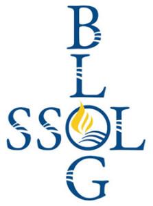SSOL_BLOG-logo-250