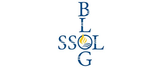 SSOL_BLOG-logo_FEATURED-02