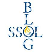 SSOL_BLOG-logo_FEATURED