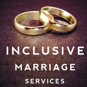 inclusive-marriages-FEATURED-02