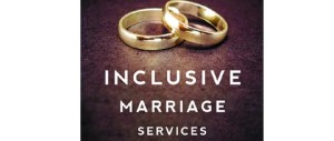 inclusive-marriages-FEATURED-03