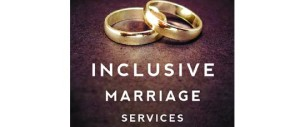 inclusive-marriages-FEATURED-04