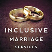 inclusive-marriages-FEATURED