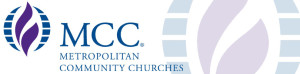 mcc-church-online-courses
