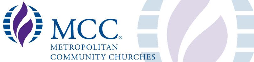 mcc-church-online-courses