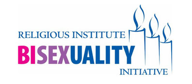 mcc-online-course-beyond-binaries-welcoming-bisexuals-in-LGBTQ