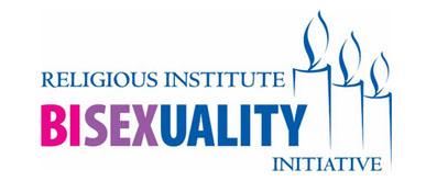 mcc-online-course-beyond-binaries-welcoming-bisexuals-in-LGBTQ