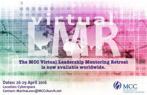 mcc-online-virtual-retreat-leadership-mentoring-retreat-2016
