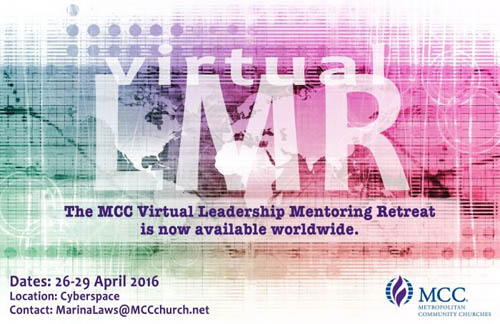 mcc-online-virtual-retreat-leadership-mentoring-retreat-2016