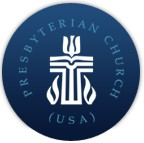 presbyterian-church-usa-ssol-sources