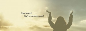 sacred-space-online-learning-center-login-screen-02