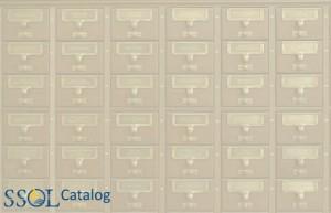 ssol-religious-christian-online-courses-full-catalog