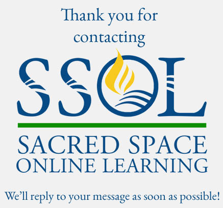 thank-you-for-contacting-ssol