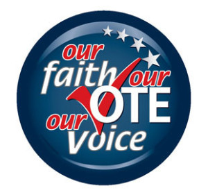 united-church-of-christ-online-courses-our-faith-our-vote