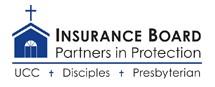insurance-board-logo