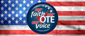 online-religious-webinar-our-faith-our-vote