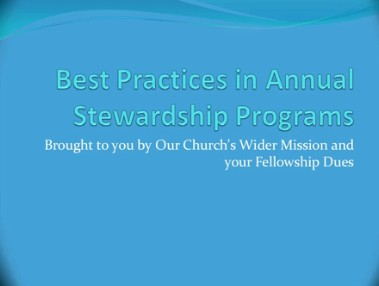 online-religious-webinar-ucc-best-practices-annual-pledge-program
