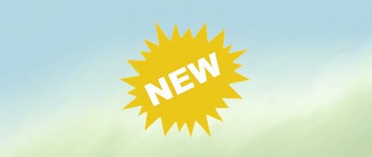 ssol-blog-new-online-christian-courses