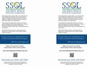 SSOL-Introduction-Pamphlet_Full-screenshot