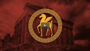 ancient-greek-religion-on-demand-religious-course