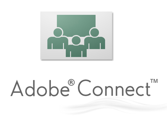 adobe-connect-training-mcc-church