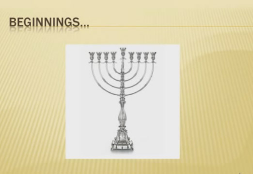 meanings-melodies-hanukkah-on-demand-webinar