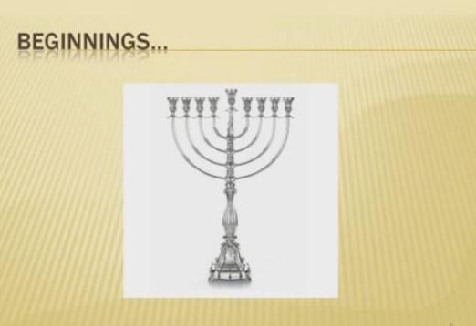meanings-melodies-hanukkah-on-demand-webinar