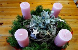 online-christian-course-preaching-through-advent-united-church-canada