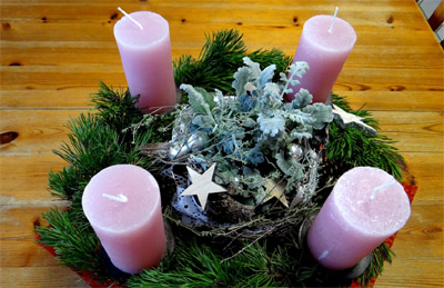 online-christian-course-preaching-through-advent-united-church-canada