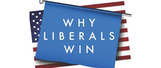 ssol-blog-why-liberals-win-culture-wars