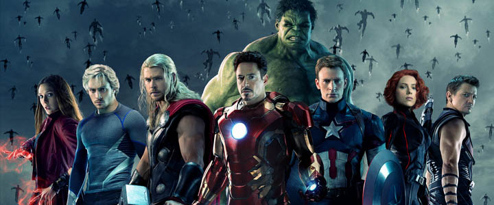 religion-and-film-avengers-age-ultron-2015