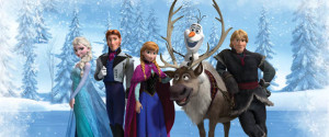 religion-and-film-frozen-2013