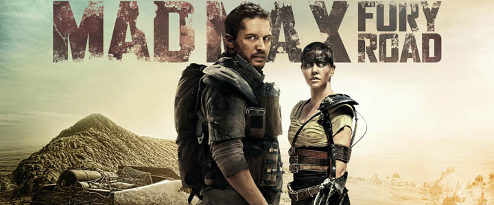 religion-and-film-mad-max-fury-road-2015