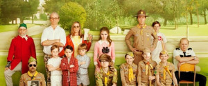 religion-and-film-moonrise-kingdom-2012