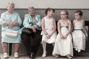 intergenerational-worship-webinar-united-church-canada