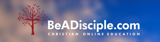 be-a-disciple-online-courses