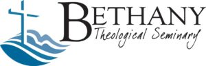 bethany-theological-seminary-online-courses
