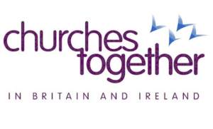 churches-together-online-courses