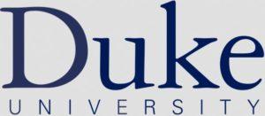 duke-university-online-courses