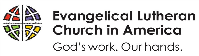 evangelical-lutheran-church-america-online-courses