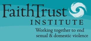 faith-trust-institute-online-courses