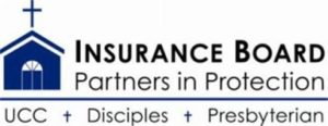 insurance-board-partners-in-protection-ucc-disciples-presbyterian-online-courses