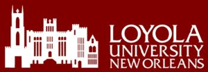 loyola-university-new-orleans-online-courses
