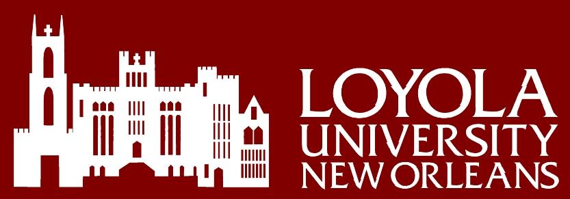 loyola-university-new-orleans-online-courses